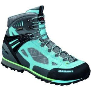 Mammut High Ridge GTX Hiking Boot